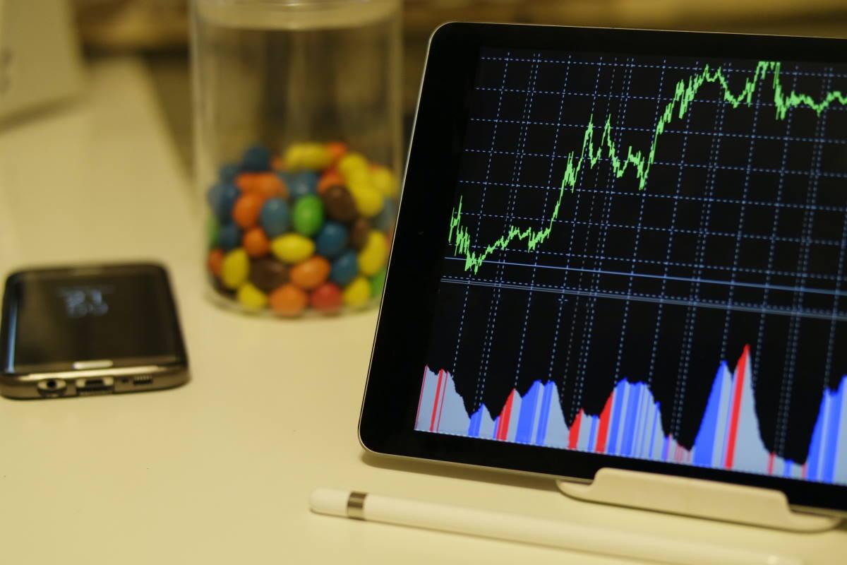 aplikasi reksa dana investasi trading saham