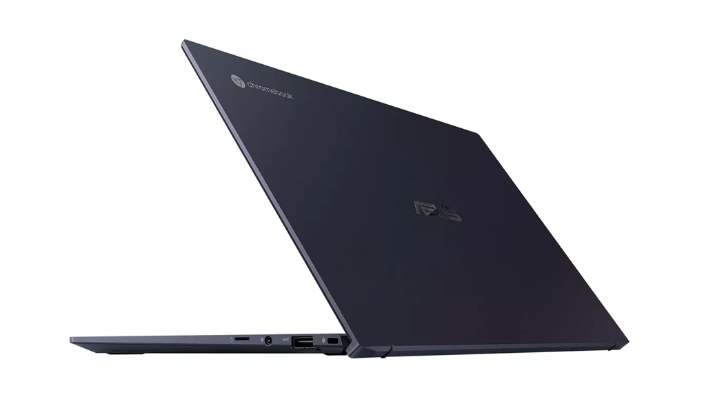 ASUS Chromebook CX9