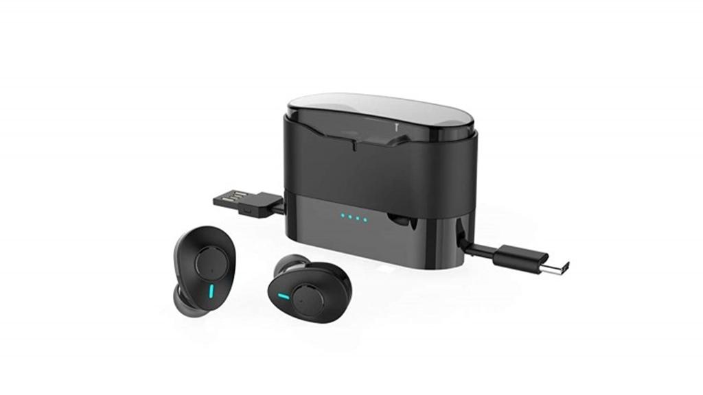 Acer TWS GAHR011