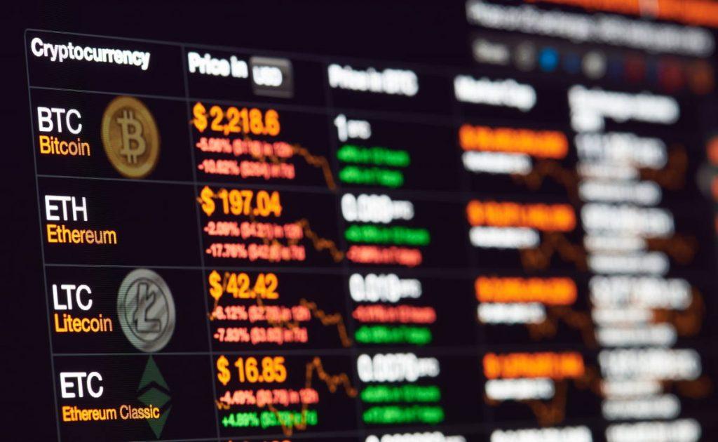tippek cara trading bitcoin)