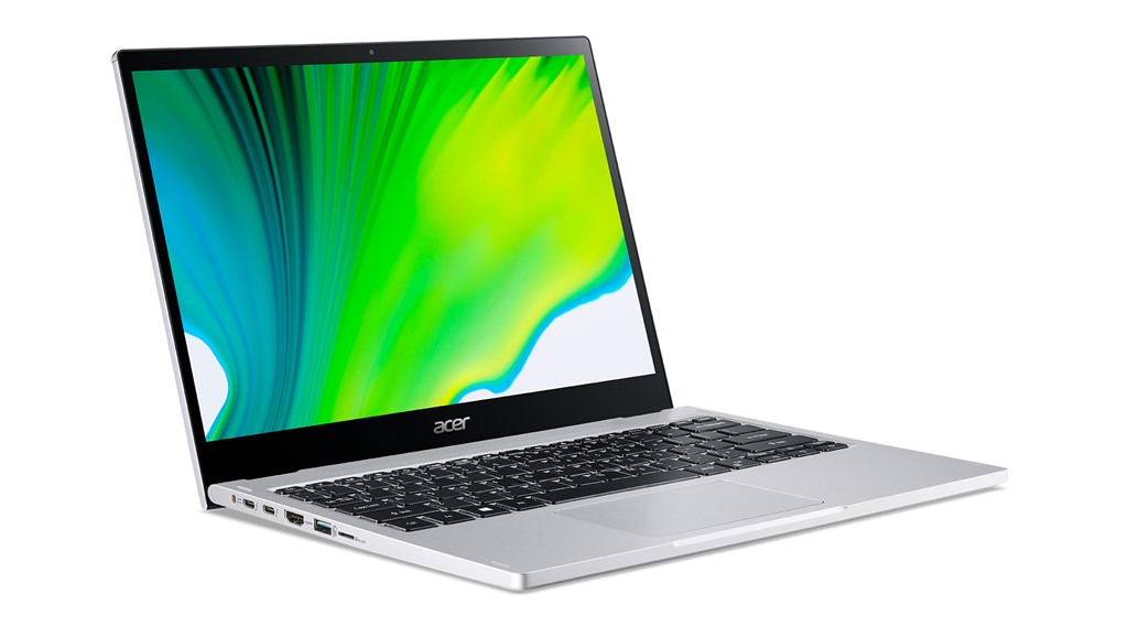 Acer Spin 3 Active