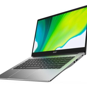Acer Swift 3 (SF314-42)