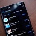 Aplikasi Huawei Mate 40 Pro