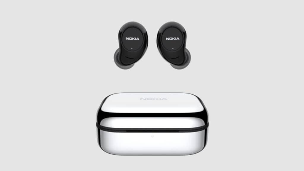 Nokia Professional TWS
