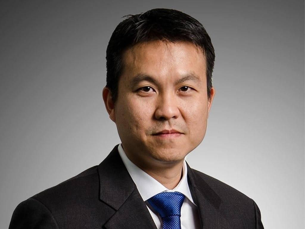 Tan Choon Hong - Northstar Group