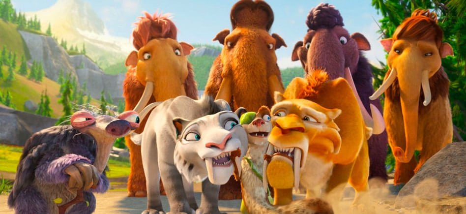 ice age compress3