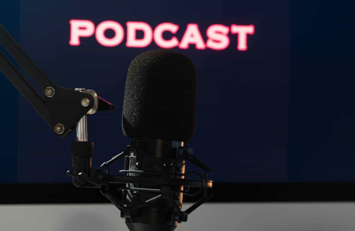 podcast pexels-michal-dziekonski