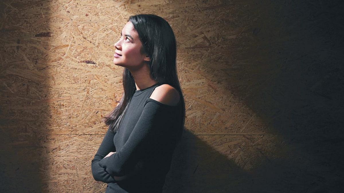 Melanie Perkins Canva
