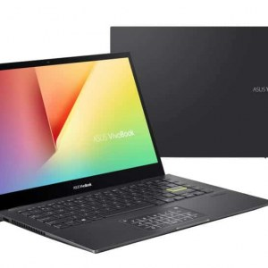 ASUS VivoBook Flip 14 (TP470)
