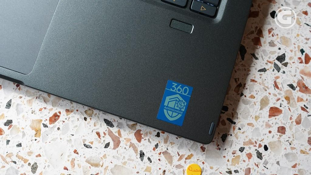 Acer Swift 5 Antimicrobial