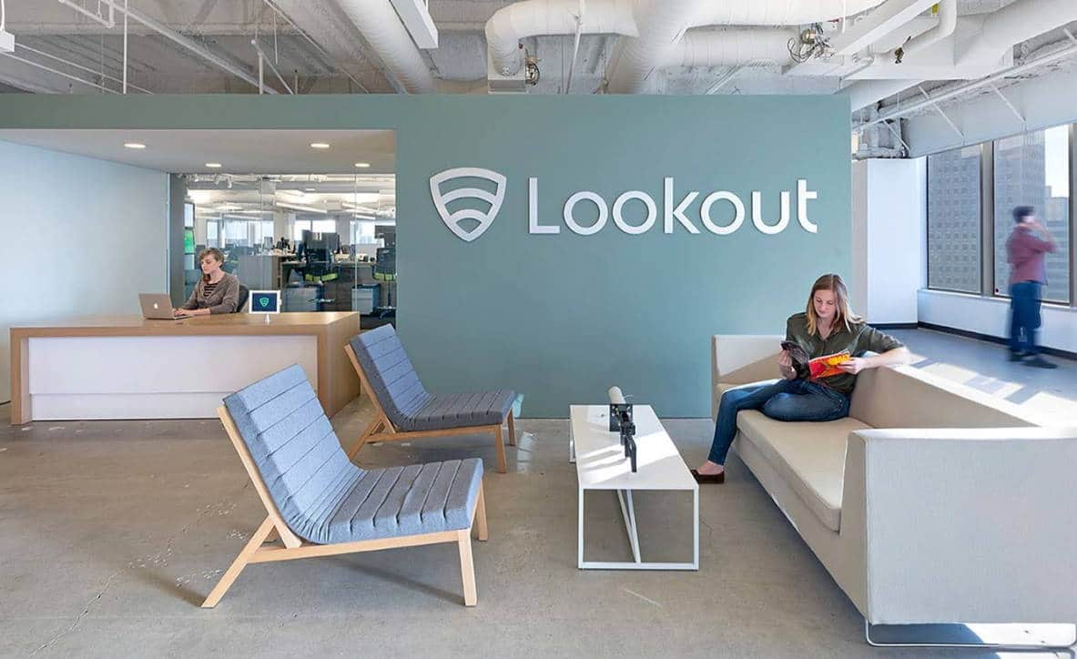 Lookout HQ