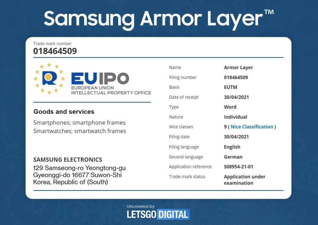 samsung galaxy z flip 3 armor layer 1024x725 1