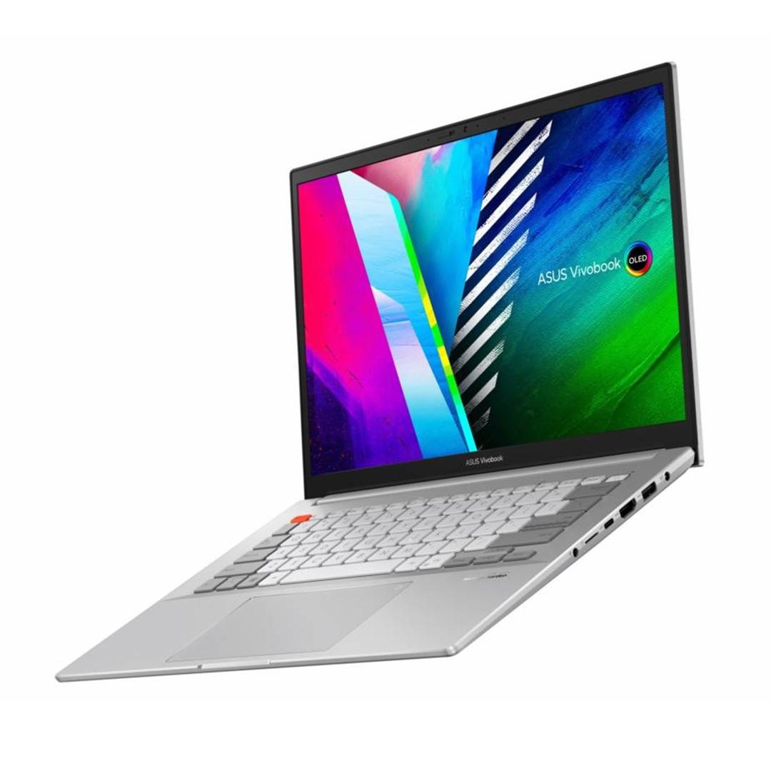 ASUS Vivobook Pro X